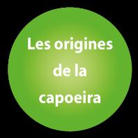 Les origines de la capoeira