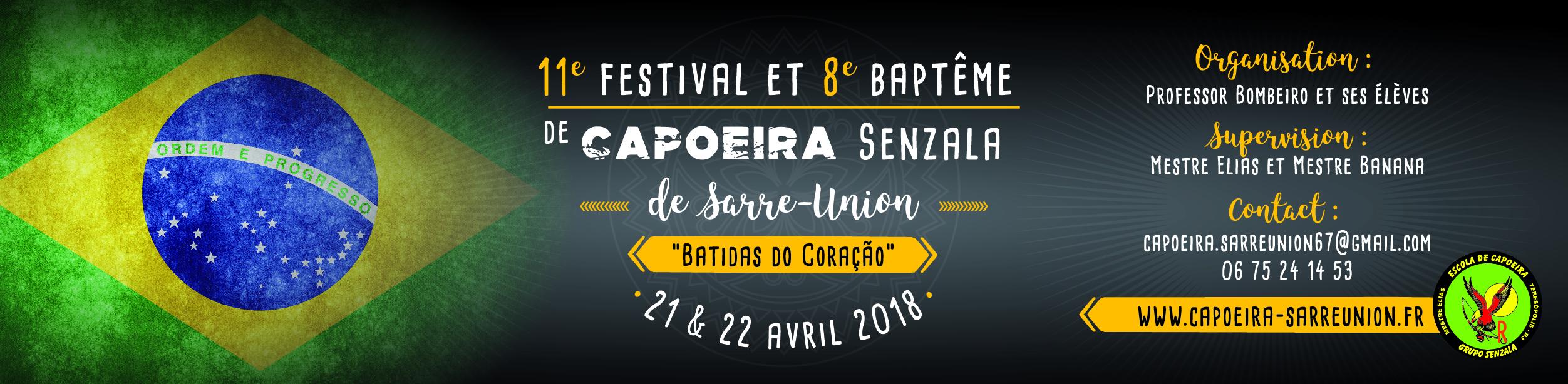 festival capoeira 2018