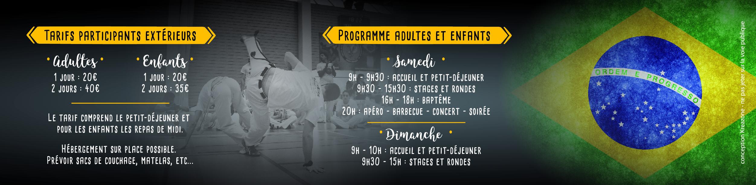 festival capoeira 2018 -2