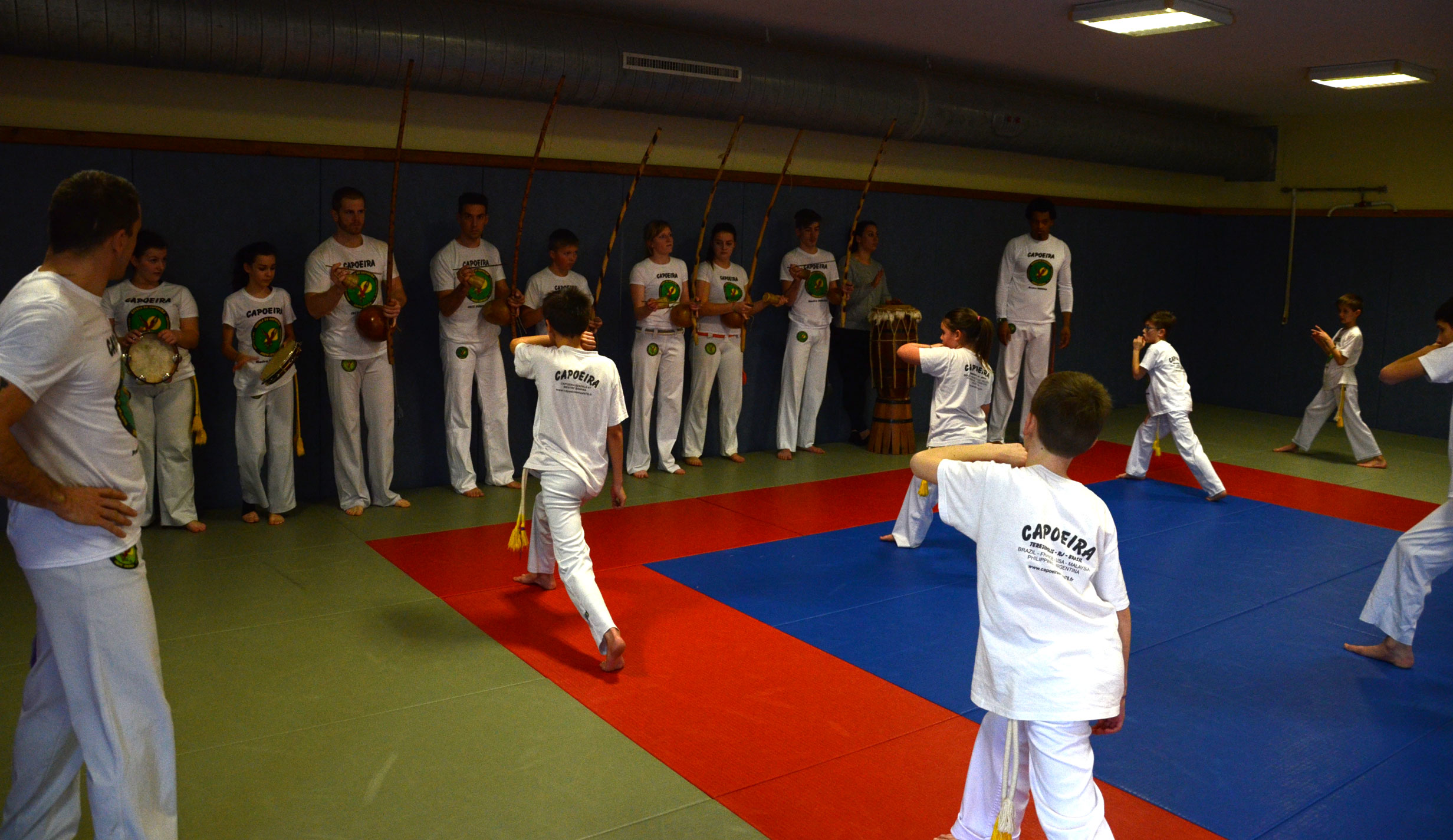 capoeira-sarre-union